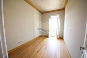 Image No.11-Appartement de 3 chambres à vendre à Bordighera