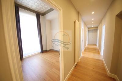 a-lussuoso-appartamento-vendita-bordighera-centro-13