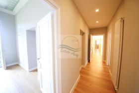 Image No.13-Appartement de 3 chambres à vendre à Bordighera
