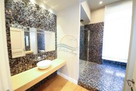 Image No.14-Appartement de 3 chambres à vendre à Bordighera