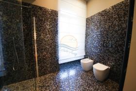 Image No.15-Appartement de 3 chambres à vendre à Bordighera