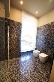 a-lussuoso-appartamento-vendita-bordighera-centro-18