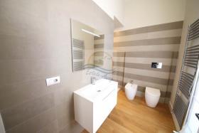 Image No.18-Appartement de 3 chambres à vendre à Bordighera