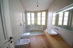 Image No.19-Appartement de 3 chambres à vendre à Bordighera