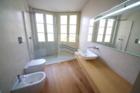 Image No.20-Appartement de 3 chambres à vendre à Bordighera