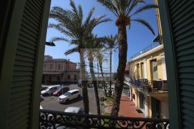 Image No.21-Appartement de 3 chambres à vendre à Bordighera