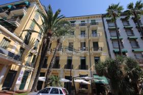 Image No.22-Appartement de 3 chambres à vendre à Bordighera
