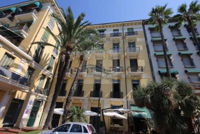 a-lussuoso-appartamento-vendita-bordighera-centro-23