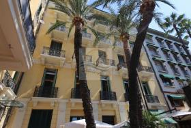 Image No.23-Appartement de 3 chambres à vendre à Bordighera