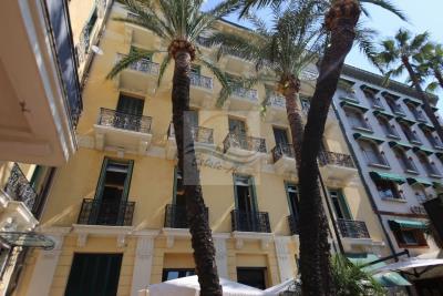 a-lussuoso-appartamento-vendita-bordighera-centro-24