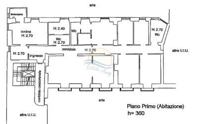 a-lussuoso-appartamento-vendita-bordighera-centro-25