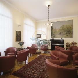 a-hotel-vendita-a-bordighera-7