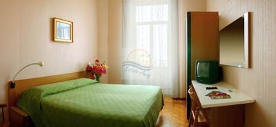 a-hotel-vendita-a-bordighera-8