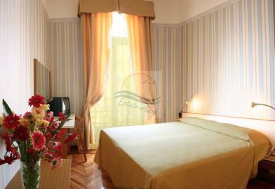 a-hotel-vendita-a-bordighera-9
