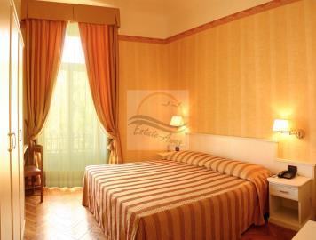 a-hotel-vendita-a-bordighera-10