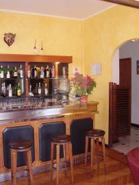a-hotel-vendita-a-bordighera-11