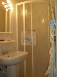 a-hotel-vendita-a-bordighera-12