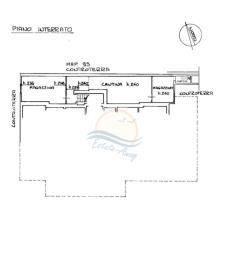 a-hotel-vendita-a-bordighera-13