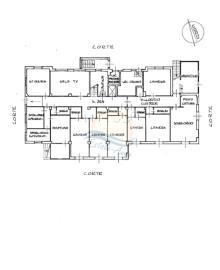 a-hotel-vendita-a-bordighera-16