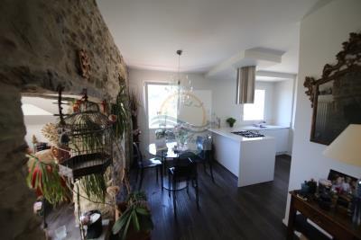 a-appartamento-ristrutturato-a-san-biagio-della-cima-vendita-1