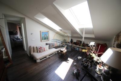 a-appartamento-ristrutturato-a-san-biagio-della-cima-vendita-3