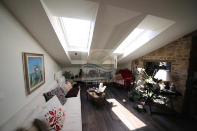 a-appartamento-ristrutturato-a-san-biagio-della-cima-vendita-4