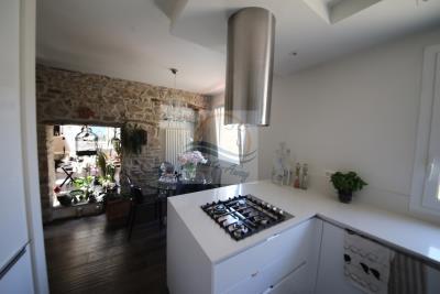 a-appartamento-ristrutturato-a-san-biagio-della-cima-vendita-5