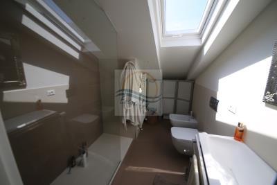 a-appartamento-ristrutturato-a-san-biagio-della-cima-vendita-9