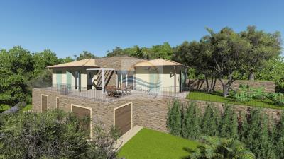 Terreno-con-progetto-vendita-bordighera-12