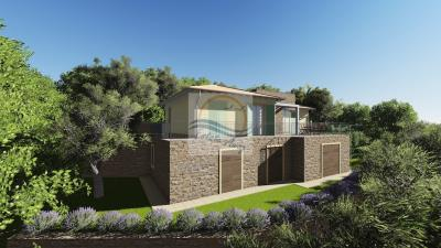 Terreno-con-progetto-vendita-bordighera-13