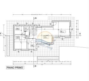 Terreno-con-progetto-vendita-bordighera-15
