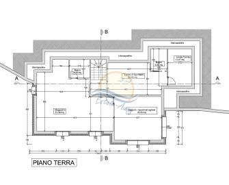 Terreno-con-progetto-vendita-bordighera-16