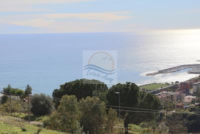Terreno-con-progetto-vendita-bordighera-2