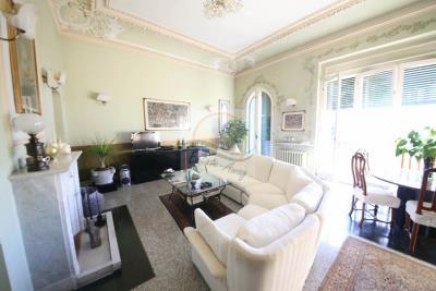 a-appartamento-via-romana-vendita-1