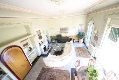 a-appartamento-via-romana-vendita-3