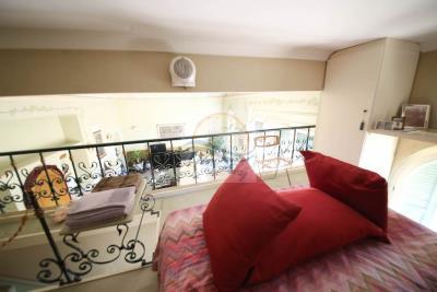 a-appartamento-via-romana-vendita-4
