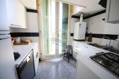 a-appartamento-via-romana-vendita-6