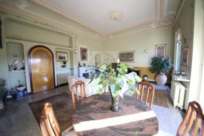 a-appartamento-via-romana-vendita-8
