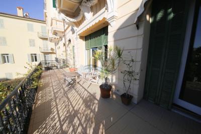 a-appartamento-via-romana-vendita-9