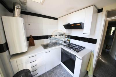 a-appartamento-via-romana-vendita-11