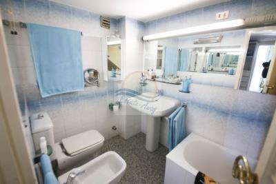 a-appartamento-via-romana-vendita-12