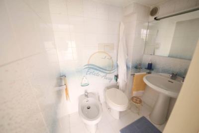 a-appartamento-via-romana-vendita-13