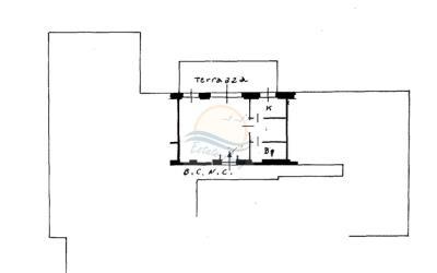 a-appartamento-via-romana-vendita-14