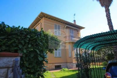 a-villa-d-epoca-vendita-bordighera-2