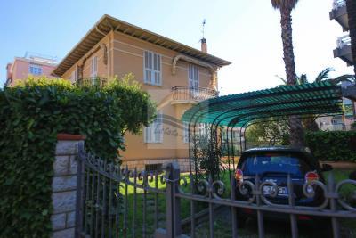 a-villa-d-epoca-vendita-bordighera-5