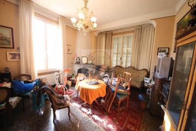 a-villa-d-epoca-vendita-bordighera-6