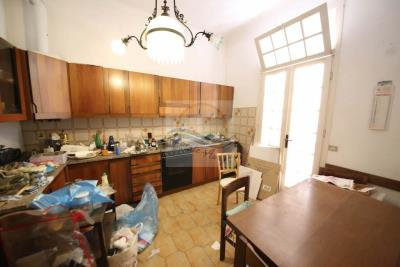 a-villa-d-epoca-vendita-bordighera-7