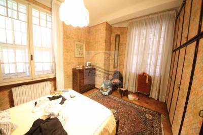 a-villa-d-epoca-vendita-bordighera-10