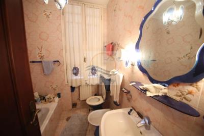 a-villa-d-epoca-vendita-bordighera-11