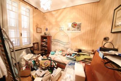 a-villa-d-epoca-vendita-bordighera-12